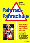 Fahrrad-Fahrschule: Vom Fahranf�nger...