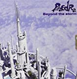 Beyond the Storm by Phaedra (2013-09-24)