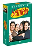 Seinfeld - Season 4 4 DVDs