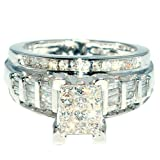 Rings-MidwestJewellery.com (34)  Buy new: $699.00$619.99
