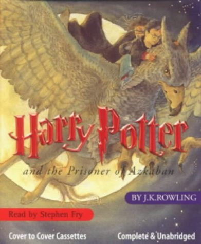 harry-potter-and-the-prisoner-of-azkaban-unabridged-8-audio-cassette-set