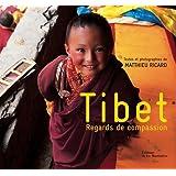 Tibet : Regards de compassion