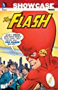 Showcase Presents: The Flash Vol. 4