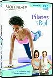 STOTT PILATES Pilates on a Roll