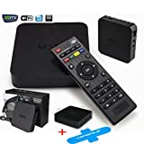by Vensmile-TECH 107% Sales Rank in Electronics: 290 (was 601 yesterday) (97)Buy new:  $99.99  $38.49 35 used & new from $27.00