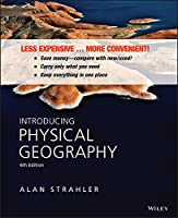 Alan Strahler (Author)Buy: Rs. 8,513.343 used & newfromRs. 8,513.34