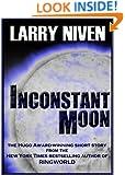 Inconstant Moon