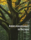 Arbres remarquables de Bretagne