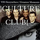 VH1 Storytellers Greatest Moments