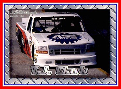 1996-maxx-supertrucks-st7-tjclark-truck