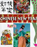 Chinese New Year (Festivals)