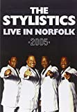 Live in Norfolk 2005 [Import]
