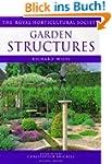 Garden Structures (Royal Horticultura...
