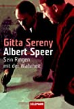 Albert Speer. (344215328X) by Gitta Sereny