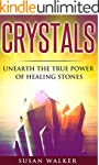 CRYSTALS: Unearth the True Power of H...