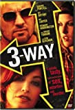 Cover art for  Three Way