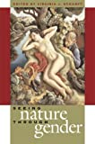 Seeing Nature through Gender (Development of Western Resources) (Development of Western Resources (Paperback))