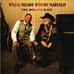 Two Men With the Blues [Vinyl LP]