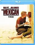 ザ・メキシカン Blu-ray[Blu-ray/ブルーレイ]