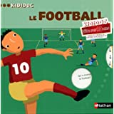 Le footballpar Jean-Michel Billioud