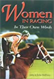 img - for Women in Racing: In Their Own Words book / textbook / text book