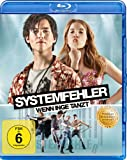 Systemfehler - Wenn Inge tanzt [Blu-ray]