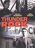 Thunder Rock packshot