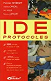 IDE Protocoles