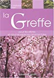 La greffe