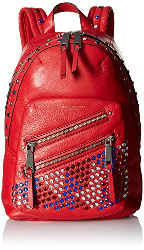 Marc-Jacobs-Pyt-Backpack