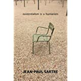 Existentialism Is a Humanismby Jean-Paul Sartre
