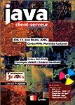 Java client-serveur. JDK 1.1, Java be...