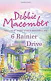 Debbie Macomber 6 Rainier Drive (A Cedar Cove Novel)
