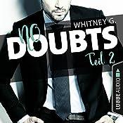 No Doubts (Reasonable Doubt 2) | Whitney G.
