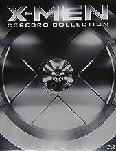 X-Men - La Collezione Completa (7 Blu-Ray)