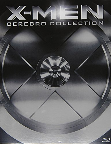 x-men-la-collezione-completa-7-blu-ray