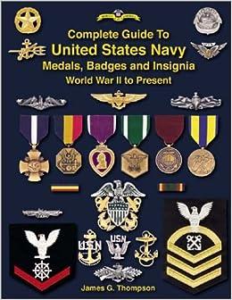 Us army wwii ribbons car interior design for Insignia interior design decoration