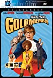 Austin Powers in Goldmember [DVD] [2002] [Region 1] [US Import] [NTSC]