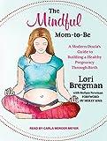 Lori Bregman (Author), Carla Mercer-Meyer (Narrator)(63)Buy new: $37.993 used & newfrom$21.37