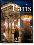 Paris, Portrait of a City