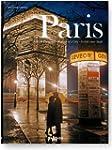 FO-PARIS PORTRAIT D'UNE VILLE