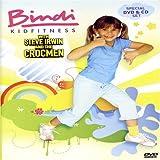 Bindi Kid Fitness With Steve Irwin & The Crocmen [DVD] [Import]
