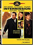 Intermission [Import]