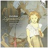Dvo?ák: Zigeunerlieder, Songs & Duets