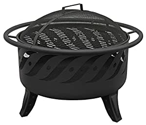 Share facebook twitter pinterest currently unavailable we for Amazon prime fire pit