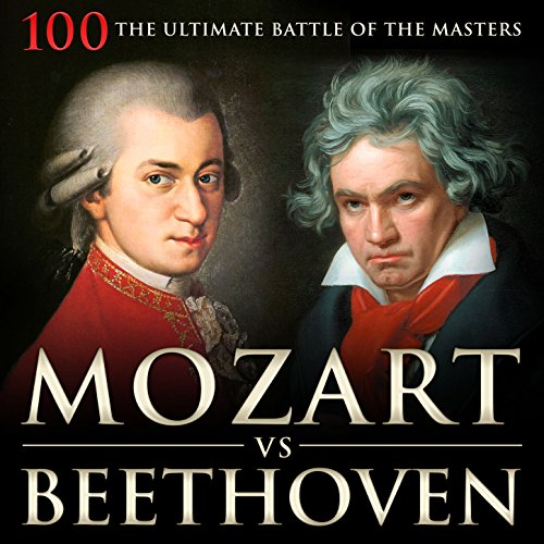 mozart-vs-beethoven-100-the-ultimate-battle-of-the-masters