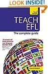 Teach English as a Foreign Language:...
