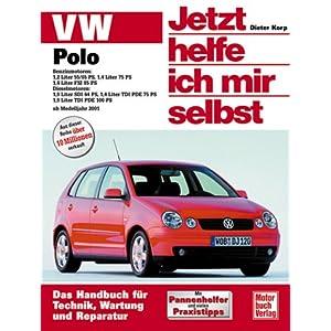 Jetzt Helfe Ich Mir Selbst Smart Pdf Download : jetzt helf ich mir selbst vw polo 6n bj 1996 download ~ Watch28wear.com Haus und Dekorationen