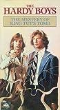 echange, troc  - Hardy Boys: King Tut [VHS] [Import USA]