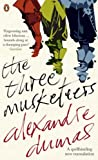 The Three Musketeers (Penguin Red Classics)